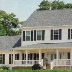 Rochester Homes, Inc. is a modular home manufacturer, offering customizable home options to save you both time and money. For more details, visit http://rochesterhomesinc.com/