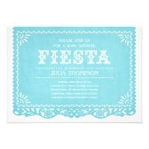 mexican themed baby shower | Mexican Themed Party T-Shirts, Mexican Themed Party Gifts, Posters ...