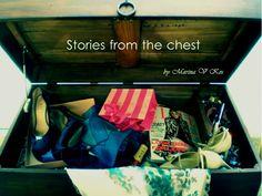 storiesfromthechest.blogspot.fi