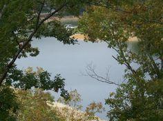 2151 Stillhouse Road, Dandridge, TN 37725, USA - Lakefront Home in Dandridge - real estate listing