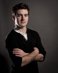Emmet Cahill    We will miss you but you have our hearts with you always. Best of luck in the future.