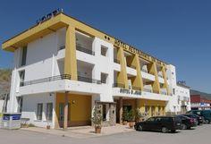 Hotel Restaurante Don Juan: Entre la ruta y el turismo rural  http://www.camionactualidad.es/noticias-transporte-por-carretera/restaurantes-camioneros/item/852-hotel-restaurante-don-juan-entre-la-ruta-y-el-turismo-rural.html