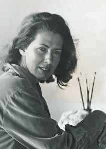 Ioana Celibidache