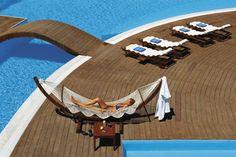 Chora Resort Hotel & Spa Spa Hotel, Design Development, Hotels And Resorts, Opera House, Digital Marketing, Building, Travel, Small Island, Viajes