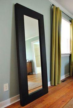 mirror 1 for room black bedroom furniture hint