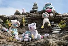 """"""" moulin roty """" les Pachats"""