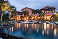 Dominican Republic Luxury House