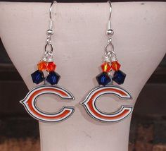 Chicago Bears Inspired Another Interception by scbeachbling