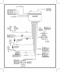 ford solenoid wiring diagram wiring diagram blog Ford