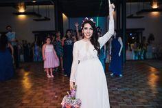 Wedding Photographer Antigua Guatemala | Alex & Yasmin | Daniel Lopez Perez