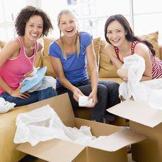 Trop cher et inutile, l'assurance habitation pour étudiants? Pas si sûr! Voici nos conseils pour avoir la bonne assurance... tout en payant moins!