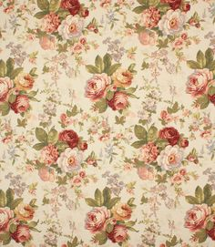 Start your fabric search today with Just Fabrics and get up to off, and enjoy fantastic savings on our curtain fabric, designer fabrics, curtain material and more. Fabric Wallpaper, Pattern Wallpaper, Wallpaper Backgrounds, Wallpapers, Floral Vintage, Vintage Flowers, Decoupage Vintage, Vintage Paper, Background Vintage