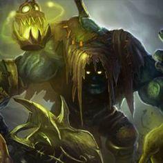 League of Legends Characters - Giant Bomb Champions League Of Legends, League Of Legends Characters, Fictional Characters, Giant Bomb, Riot Games, Anime, Ideas, Sculpture, Anime Shows