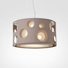 Luminária Couche - Art Maison   Arkpad