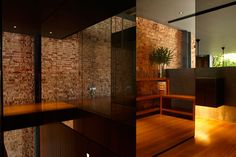 Lucky Shophouse by CHANG Architects  (13)