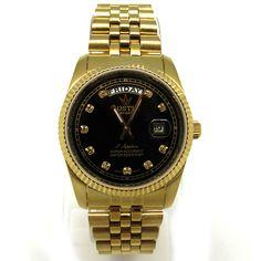 AUSTIN ผู้ชาย รุ่น 2603 GS/B/DD รายละเอียด นาฬิกาคุณภาพดี ราคาสุดค้ม ใช้ได้นาน…