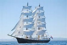 tall ships - Bing images