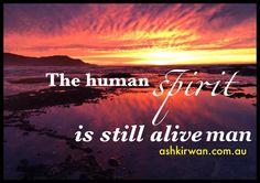 #thehumanspiritisstillalive #yourheartsdesire #ashkirwan #corporatecoaching #publicspeaker #motivation #inspiration #synergy #committoyourself #yourgoals #yourdreams #onelife #bethechange #sunrisensw #g #surflife #muchlove
