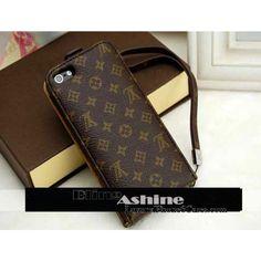89c192445e9dfd Flip Luxury Celebrities Style Fashion Real Louis Vuitton iPhone 6 Cases |  iPhone 6 Plus Cases Classic