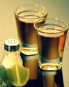 Feliz viernes #tequilaomega
