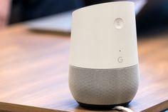 Google Home Mejora y ahora trae nuevas funcionalidades y mejor soporte http://ift.tt/2A90i1M