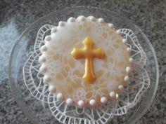 C&C Cupcakes y Souvenirs