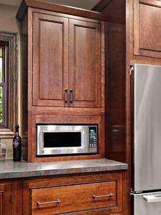 38 best microwave storage images microwave storage microwave rh pinterest com