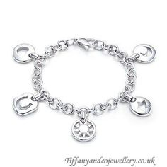 Mimimaya123 Tiffany Bracelet Tiffany Bracelets Uk