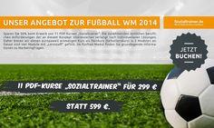 http://www.sozialtrainer.de/wm2014