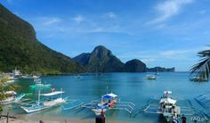 The Philippines- A Nature Lover Dream Holiday Destination Face Photography, Diet Food List, Tourist Spots, Palawan, Easy Healthy Breakfast, People Of The World, Holiday Destinations, Great Places, Philippines