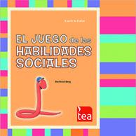 El Juego de las Habilidades Sociales Emotional Intelligence, Alter, Teacher, Letters, Education, Children, Kobe, German, Socialism