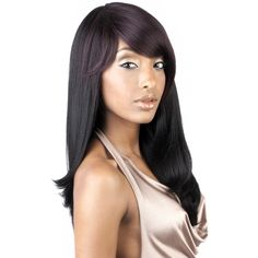 Get the latest BROWN SUGAR WIG 104 at luxwig
