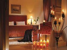 The Savoy Hotel Sharm el Sheikh | Egypt Holidays | Sovereign