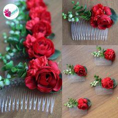 Bekarlığa veda partisi için hazırlanan küçük tokalarımızı siz de bizim kadar beğendiyseniz bizimle iletişime geçebilirsiniz.      #toka #gelin #gelintacı #çiçek #kırmızı #bekarlığaveda #gelinolmak #gelinhazırlığı #düğün #düğünhazırlıkları #düğündernek #düğünhikayesi #gelindamat #kına #kınagecesi #hint #takısı #düğündavet #gelinbuketi #gelindemeti #gelinçiçeği #instagood #instamood #instadaily #İstanbul #ankara #mersin #antalya #bursa #izmir