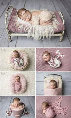 100 Fun, Bassinet, Family Photography, Newborn Photography, Foto Shoot, Bed, Baby Care Tips, Baby Girl Names, Baby Shower Games