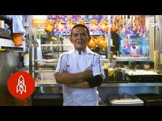 (2) A Michelin-Starred Meal for $1.50 - YouTube