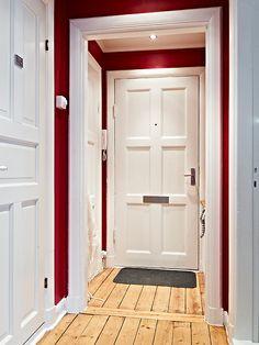 lautalattia Armoire, Furniture, Home Decor, Clothes Stand, Decoration Home, Closet, Room Decor, Reach In Closet, Home Furnishings