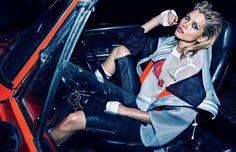 Hana Jirickova by Alexi Lubomirski for Vogue Russia March 2016 6