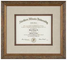 00590bcd4b9 12 Best Diploma Framing images