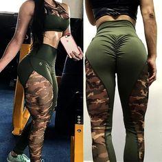 Nuevo Damas Mujeres Calzas Slinky Acanalada Bum Detalle