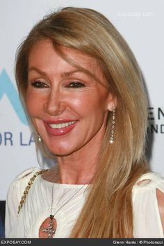linda thompson - Google Search
