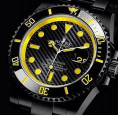 Yellow spotted Rollie