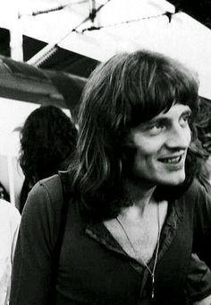 Jonesy Whole Lotta Love, Love Of My Life, Great Bands, Cool Bands, John Paul Jones, John Bonham, Greatest Rock Bands, Joan Jett, Music People