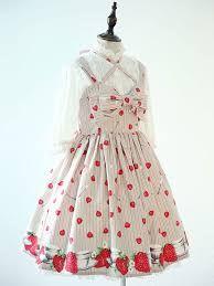 keske benim de poplin elbisem olsa