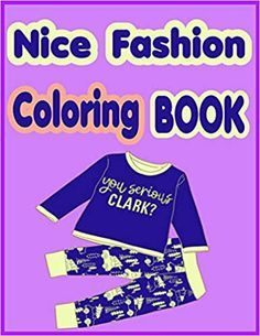 book clothesfashion look bookfashion books coloring book ideasfree coloring pages printablescoloring book pagescoloring bookscoloring lifeto coloringadulting coloring pagesa coloring pagebook coloring pagesmy coloring pagescoloring book pages printablescoloring thingsi coloringamazing coloringcoloring book tipscoloring books for grownups Preschool Coloring Pages, Coloring Pages For Girls, Cute Coloring Pages, Coloring For Kids, Coloring Books, Free Coloring, Free Stories For Kids, Free Kids Books, Free Books Online