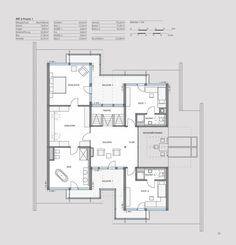 1000 images about ideen hausumbau on pinterest haus bauhaus and modern contemporary homes. Black Bedroom Furniture Sets. Home Design Ideas