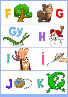 Toddler Preschool, Preschool Activities, Prep School, Creative Teaching, Cool Toys, Diy For Kids, Elementary Schools, Kids Playing, Classroom