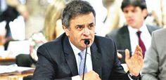 Presidente do PSDBhttp://www.em.com.br/app/noticia/politica/2013/11/18/interna_politica,471386/aecio-propoe-pacto-com-estados-e-municipios-mais-fortes.shtml