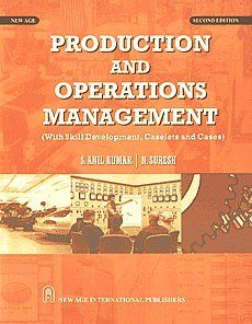 production and operations management book for mba, production and operations management book download, production and operations management book online, production and operations management textbook, production and operations management book, production and operations management book pdf, production and operations management best book, production and operations management book pdf download, production and operation management ebook, production and operations management e-books, production…