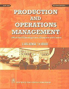 Hira Gupta Operations Research Pdf